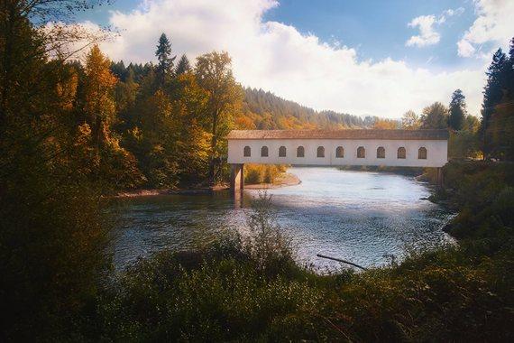 2016-10-13-1476380178-2085039-Oregonlandscapescoveredbridges.jpg