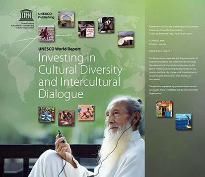 2016-10-14-1476443620-5429161-InvestinginCulturalDiversityandInterculturalDialogueAbuFadil.jpg