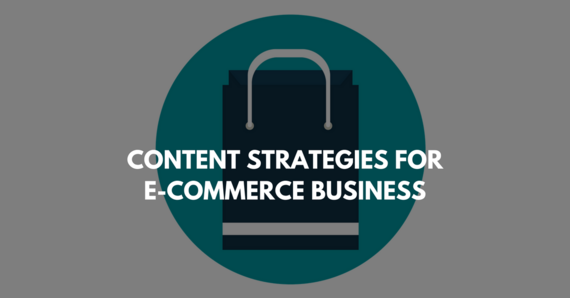 2016-10-14-1476455529-9660847-CONTENTSTRATEGIESFORECOMMERCEBUSINESS.png