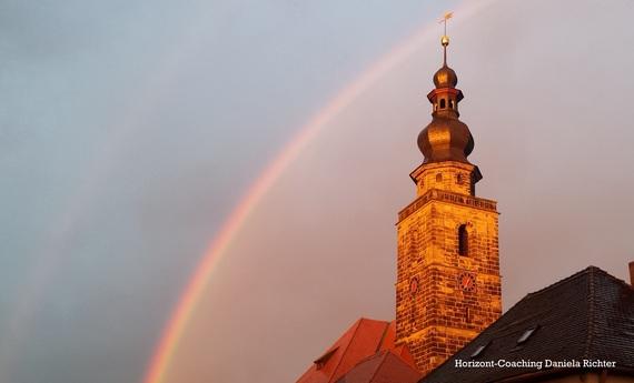 2016-10-14-1476474447-6330400-Regenbogen_Kirche_2.jpg