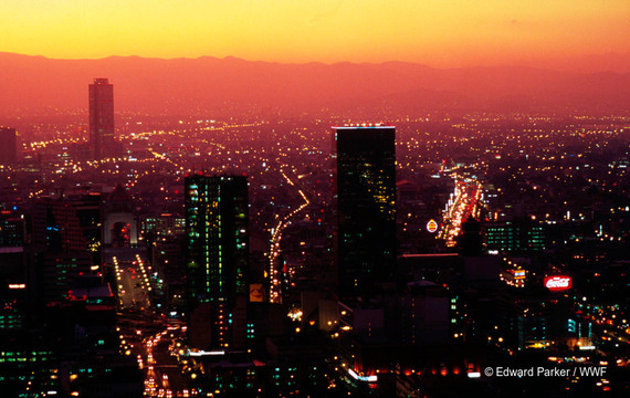 2016-10-14-1476477487-7984487-MexicoCity.jpg