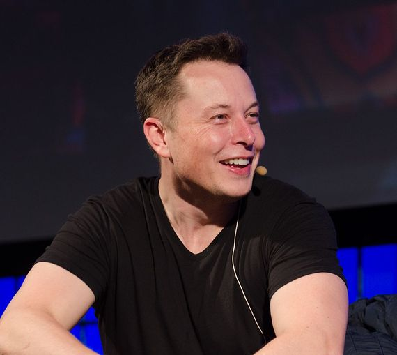 2016-10-15-1476505537-2220862-Elon_Musk__The_Summit_2013.jpg