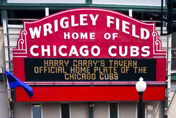 2016-10-15-1476551461-6454036-ChicagoCubs.jpg