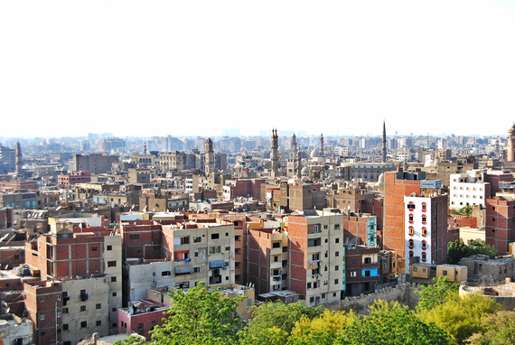 2016-10-16-1476590186-2728258-Cairo_byAlyaa.jpg
