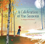 2016-10-16-1476613019-1440810-celebrationoftheseasons_album_cover_jpg.jpg