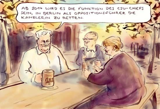 2016-10-16-1476615728-5104889-HP_Seehoferhrtauf.jpg
