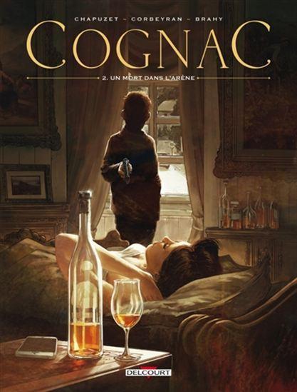 2016-10-16-1476630270-3075085-cognac2.jpg