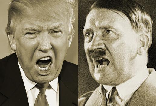 2016-10-16-1476662154-415521-Trump_Hitler