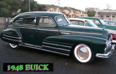 2016-10-16-1476662300-4031344-Buick_1948_Rick_Feibusch2008.jpg