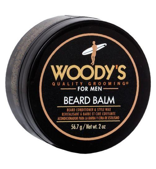 2016-10-17-1476698423-6465478-BeardBalm.jpeg