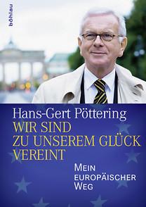 2016-10-17-1476701939-3742271-poetteringbuch.jpg