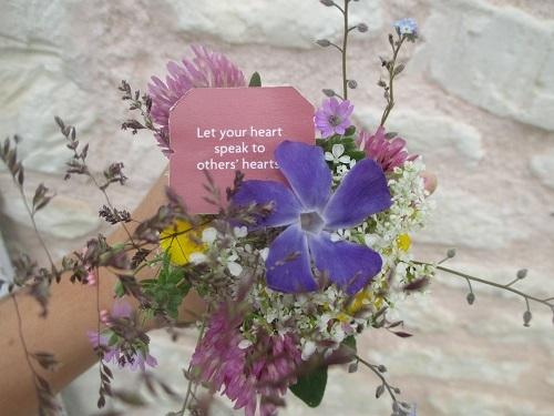 2016-10-17-1476710424-8590259-Flowersheart.jpg