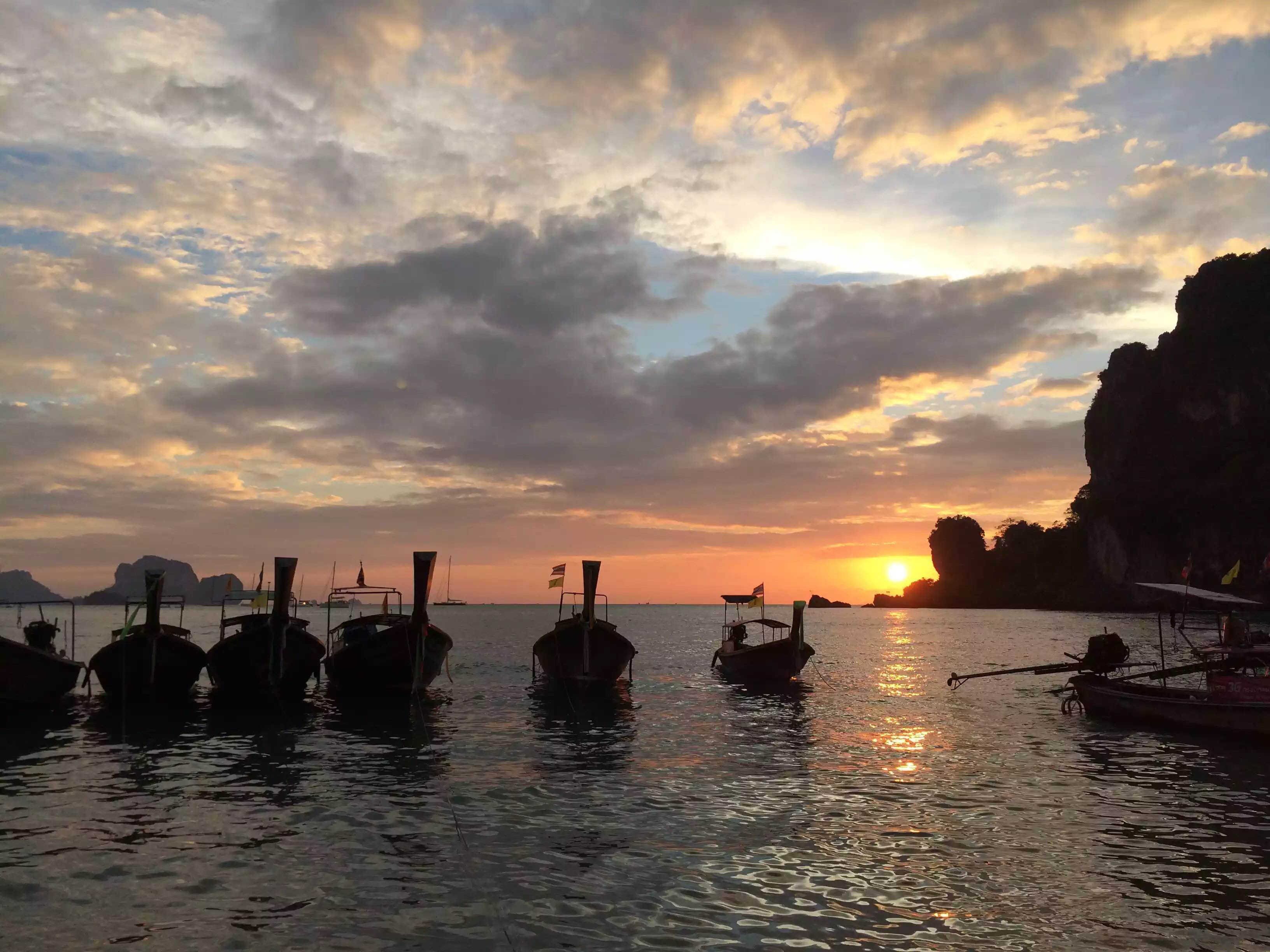 5 Tips For Planning A Destination Wedding In Thailand