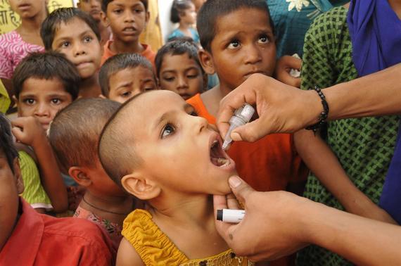 2016-10-17-1476712832-967190-polio1.jpg