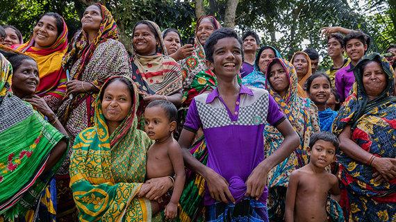 2016-10-17-1476715372-1538100-World_Bank_Bangladesh_Final_Edit_0001.jpg