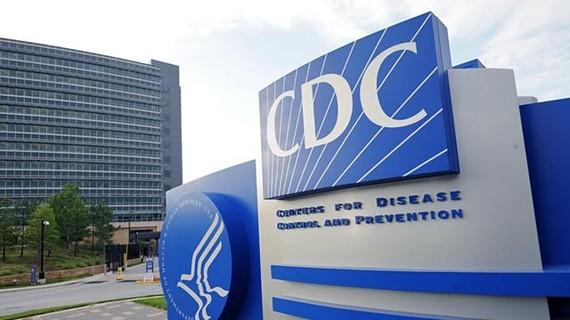 SPIDER Bites CDC