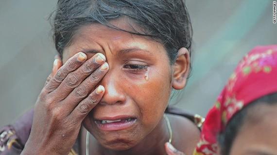 2016-10-17-1476743406-6671541-Rohingya3.jpg