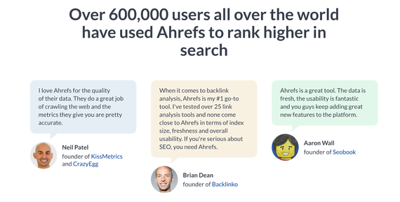 2016-10-18-1476749253-1471854-ahrefs.png