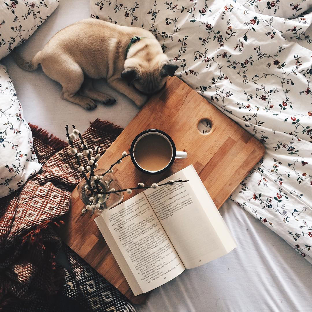 How To Create Hygge In Your Home This Autumn