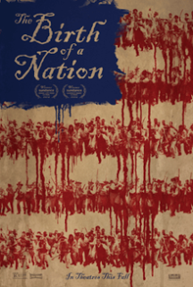 2016-10-18-1476803783-6368762-The_Birth_of_a_Nation_2016_film.png