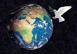 2016-10-18-1476812940-329063-worldpeace.jpg