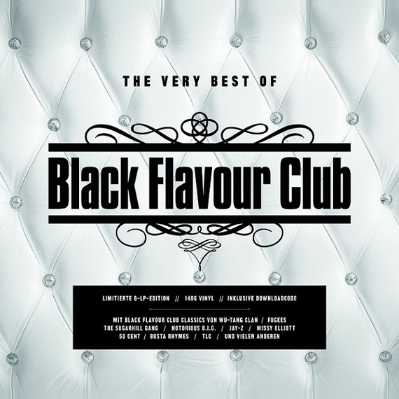 2016-10-18-1476812944-4602359-BlackFlavourClubTheVeryBestof.jpg