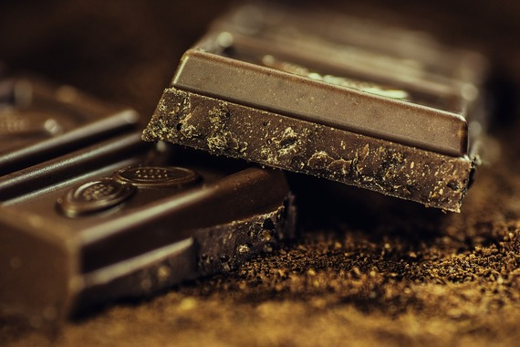 2016-10-18-1476824094-2744615-chocolate183543_960_720.jpg