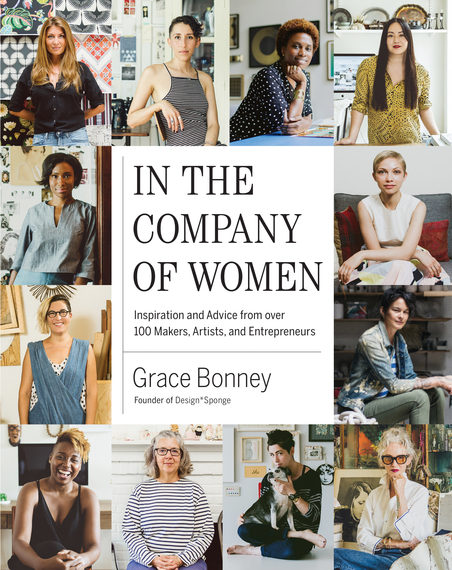 2016-10-19-1476861699-7341624-COVER.IntheCompanyofWomen.jpg