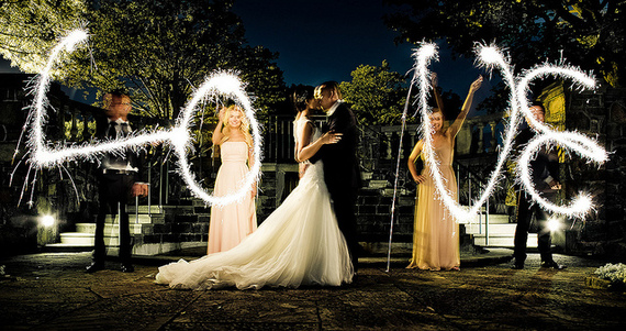 2016-10-19-1476866806-9373848-WeddingMemoriesPreservation.jpg