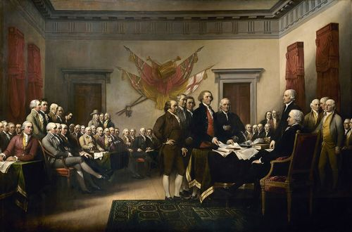 2016-10-19-1476890127-3911556-Declaration_independence.jpg