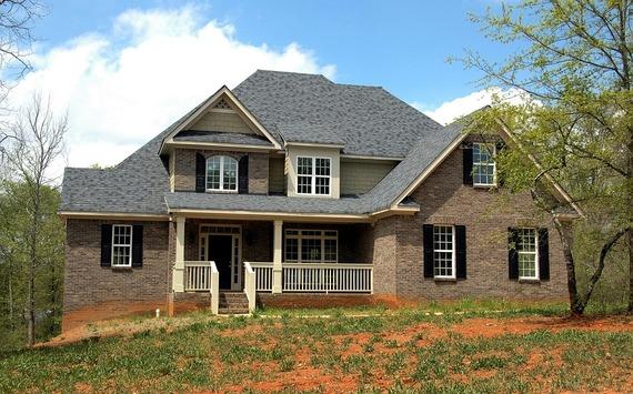 2016-10-19-1476898838-5279311-mortgage.jpg