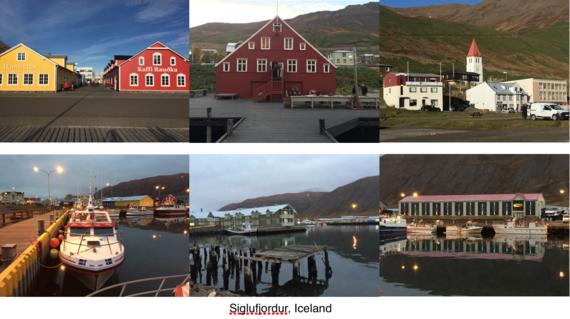 2016-10-19-1476908606-7369434-HP3SiglufjordurIceland.png
