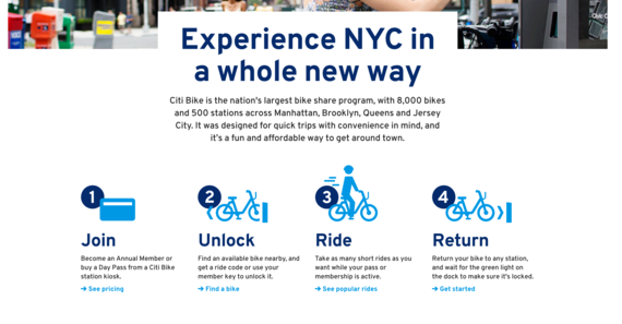 2016-10-20-1476974159-6186647-citibike3.png