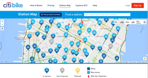 2016-10-20-1476974313-300003-citibike1.png