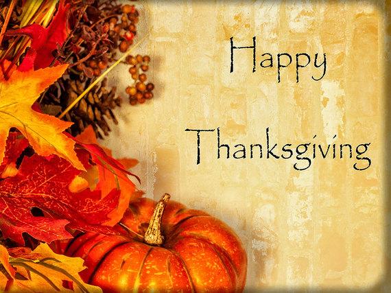 2016-10-20-1476976746-9642835-thanksgivingcard.jpg
