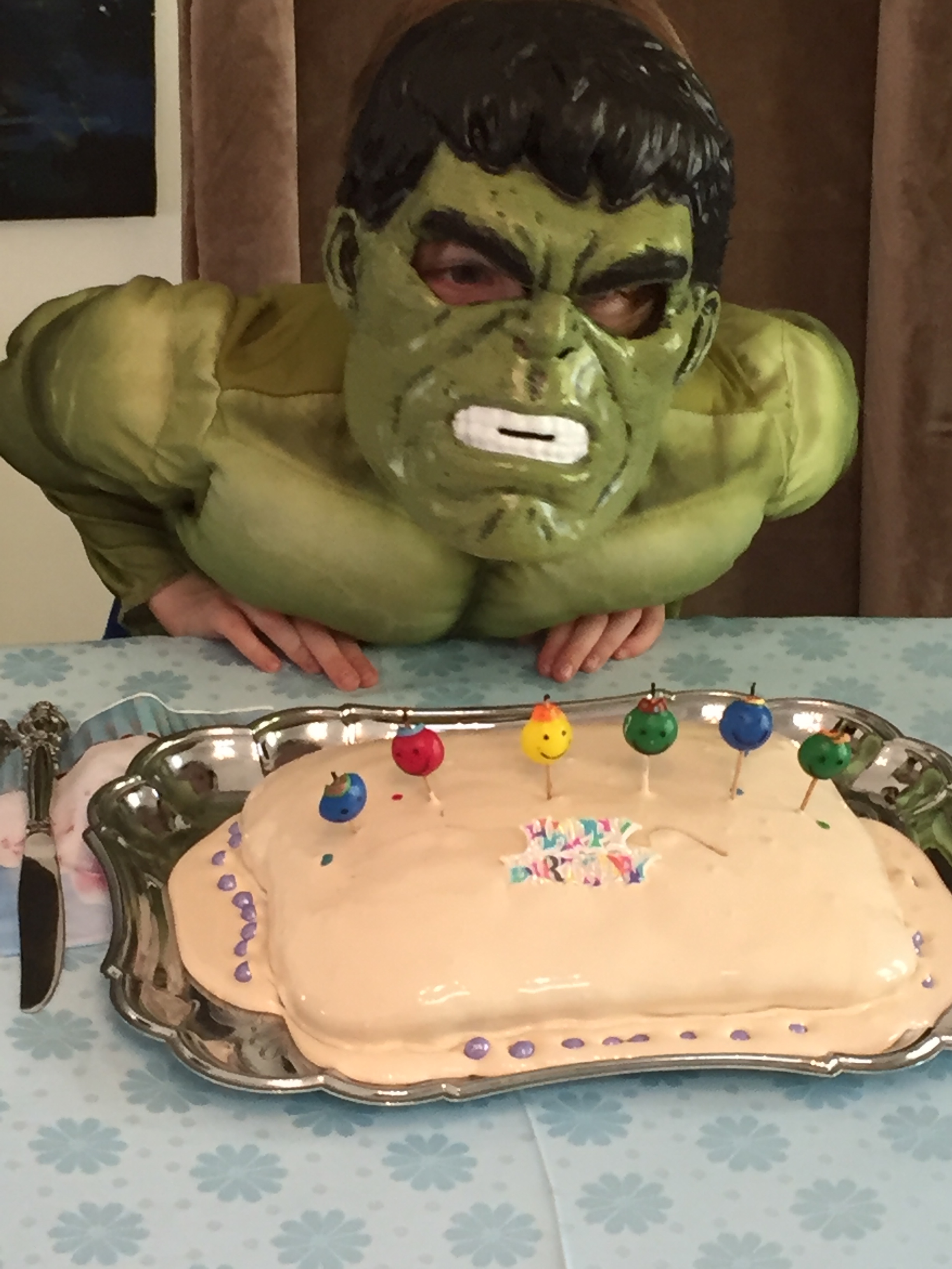 2016-10-20-1476985584-7066769-hulk.jpeg