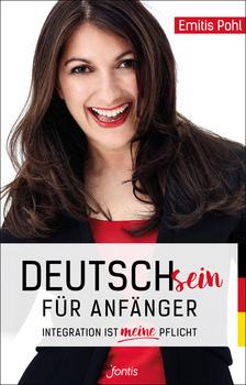 2016-10-21-1477048800-5000268-Pohl_DeutschseinfrAnfnger.jpg