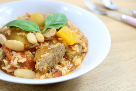 2016-10-21-1477067046-9294239-Pumpkin_Lamb_Stew_1.jpg