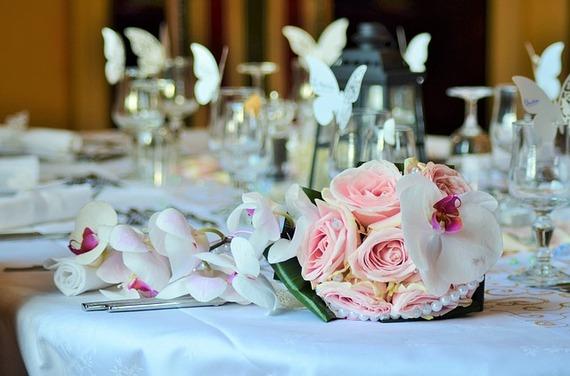 2016-10-21-1477078180-33719-bouquet1566272_640.jpg