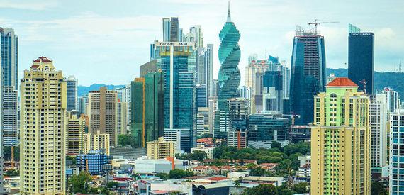 2016-10-21-1477091566-5106878-PanamaCityPanamabankingdistrictpanoramic.jpg