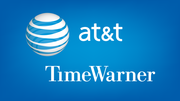 2016-10-23-1477182752-7619887-timewarneratt1.png