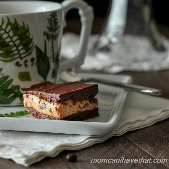 2016-10-23-1477228566-7329893-chocolatepeanutbutterfatbombsHalloween.jpg