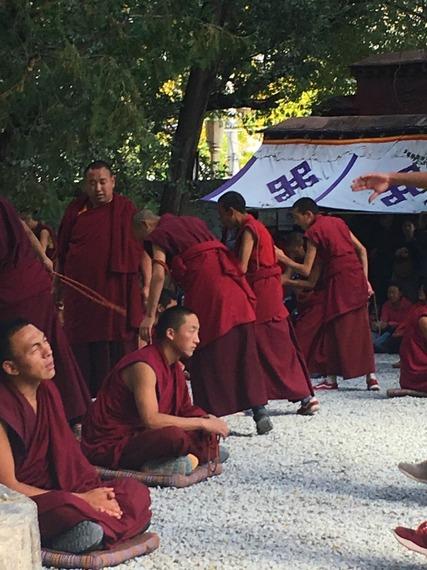 2016-10-23-1477236116-6181693-MonksDebateTime2.jpg