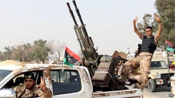 2016-10-23-1477241417-8537043-Militias_in_libya.jpg