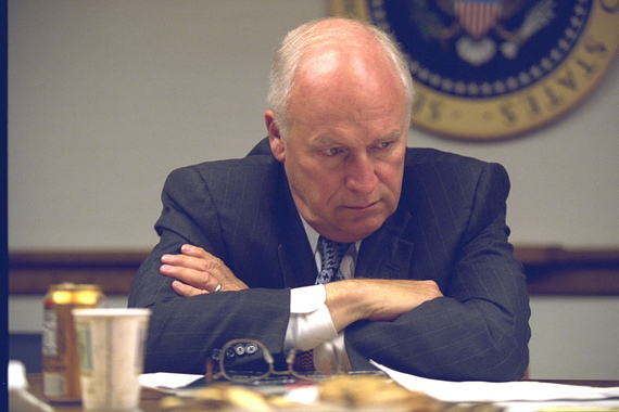 2016-10-23-1477242903-5041351-Vice_President_Cheney_in_the_Presidents_Emergency_Operations_Center_PEOC_19729035620.jpg