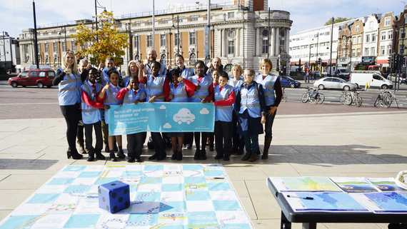 2016-10-24-1477311087-6965429-volunteersonidlingactionday.jpg