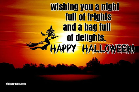 Lovely Happy Halloween! 2016 10 24 1477311274 3312942 Halloweenwishes