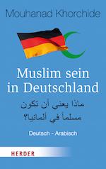 2016-10-24-1477316391-2444075-muslimseinindeutschlanddeutscharabisch9783451375989.jpg
