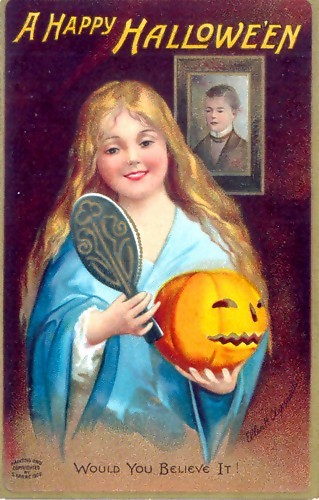 2016-10-24-1477331324-4657865-Halloweencardmirror1904.jpg