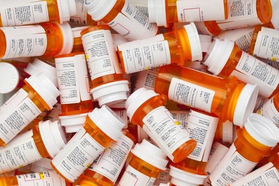 2016-10-24-1477334610-5305918-prescriptiondrugs.jpg